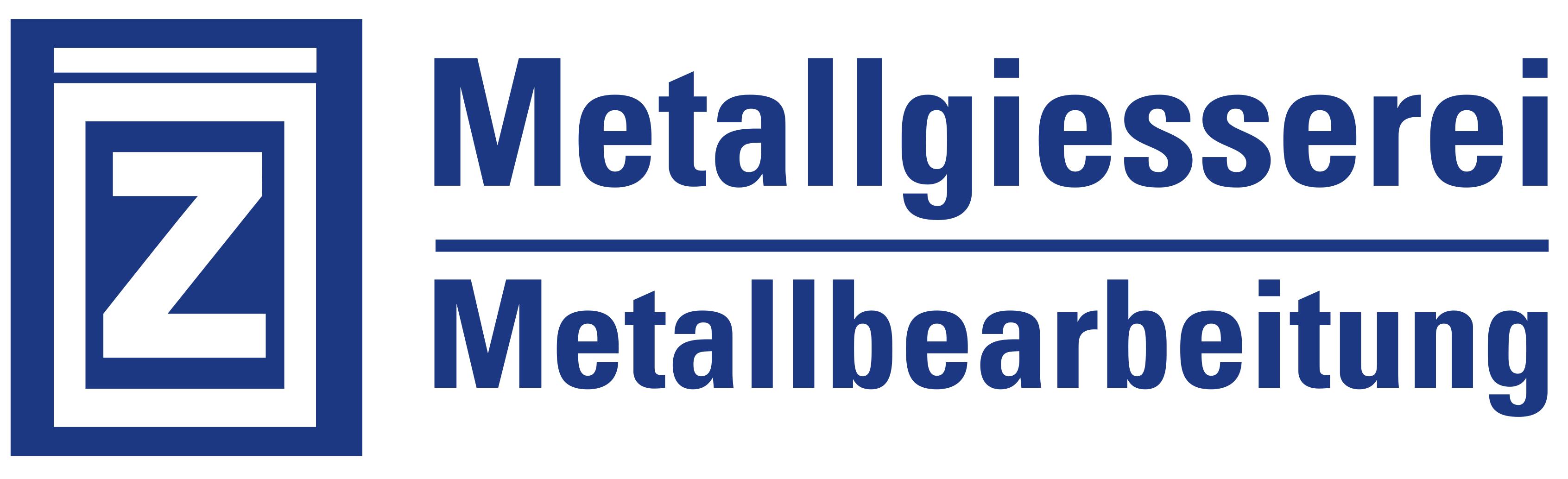 ÖZ Metallgießerei